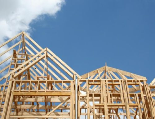 Tips to consider when building your new home