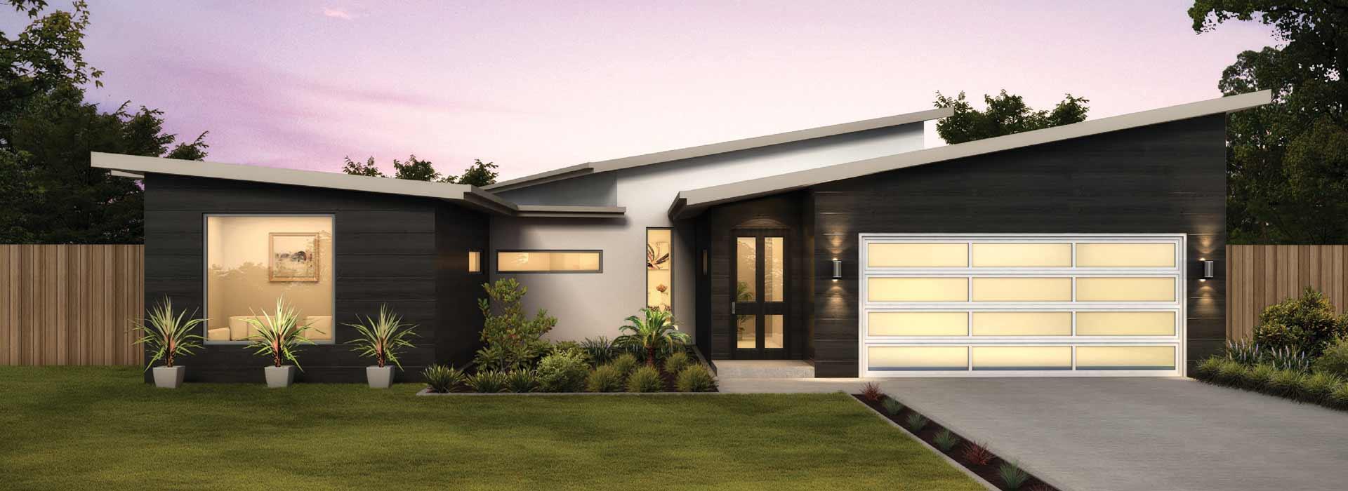 Hp Certified New Building Design