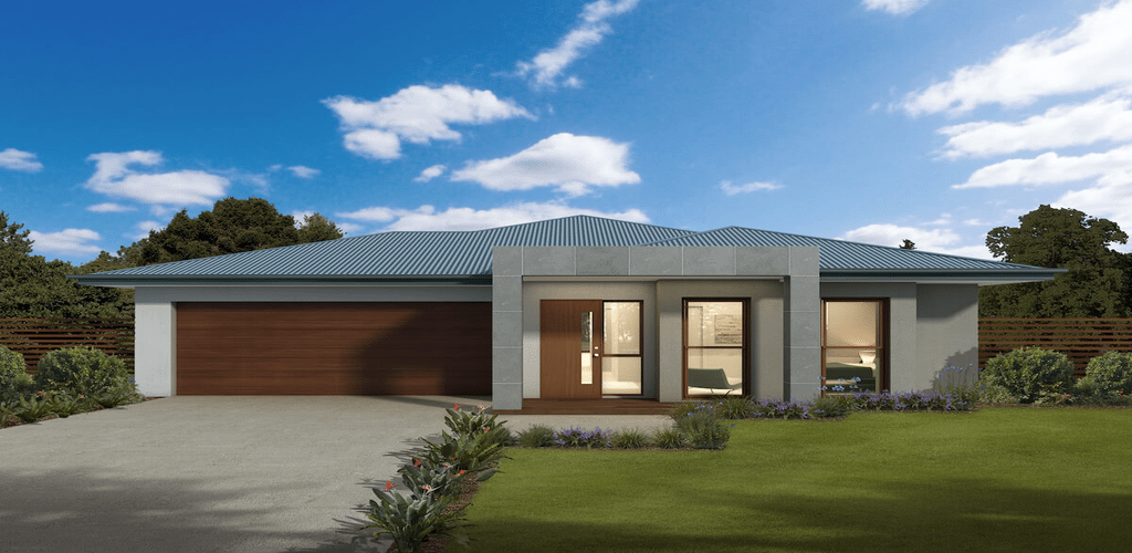Manganui green homes nz for Home designs new zealand