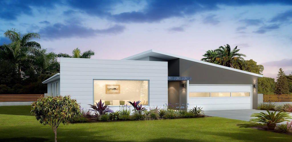 Oakura Energy Efficient Home Design Green Homes New