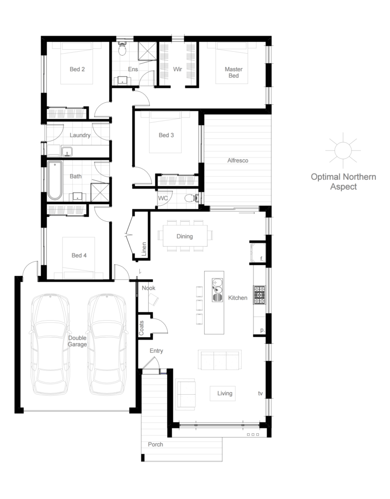 House Design Software Free Nz 28 Images Ecotect Buy