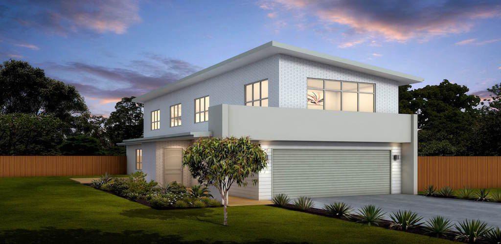OREWA Green Homes NZ