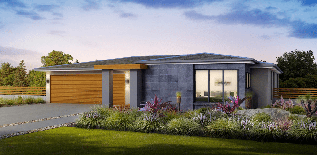 Peka peka green homes nz for Energy efficient green homes