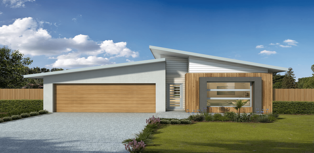 Raglan green homes nz for Energy efficient green homes