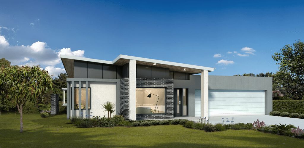 new home builders of energy efficient homes green homes new zealand