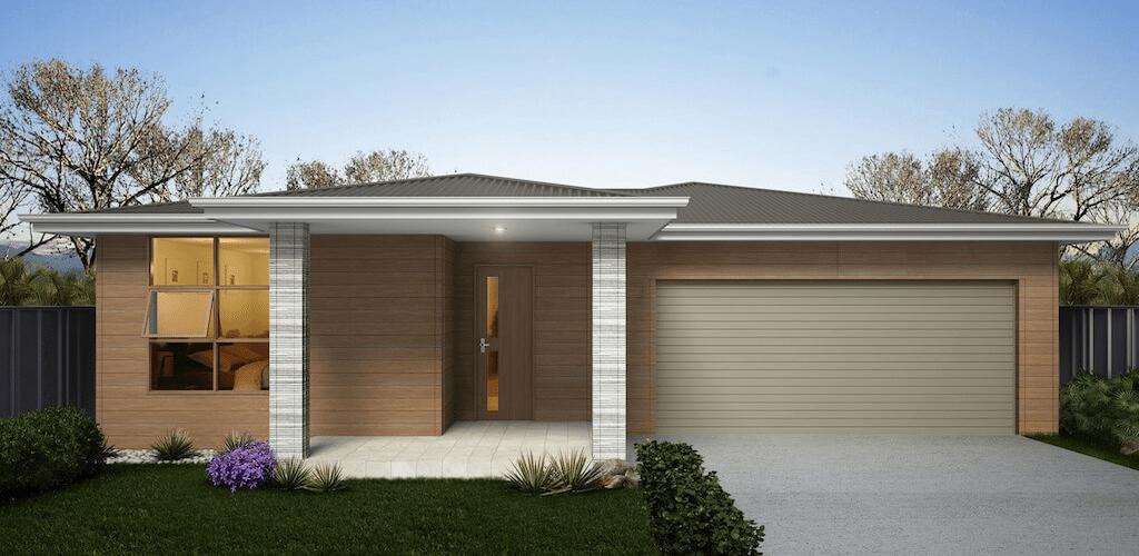 WAIKUKU Green Homes NZ
