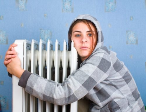 Why Green Homes NZ has got the 'Edge' on Insulation