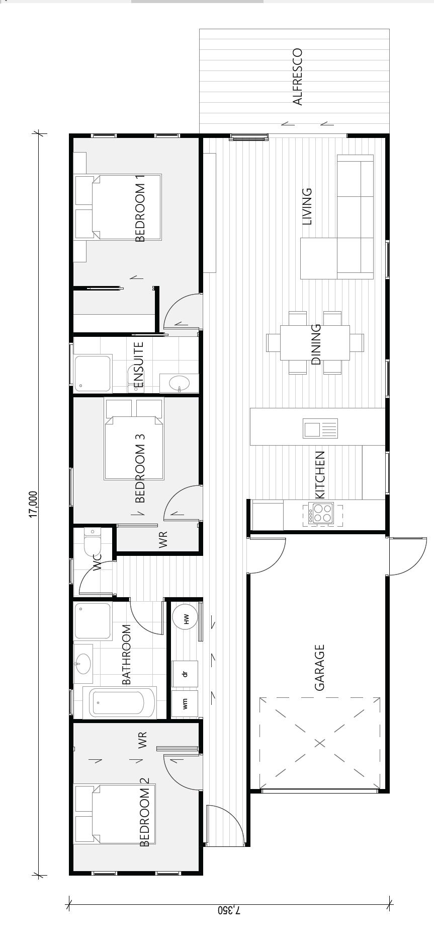 Awatere_floor_plan