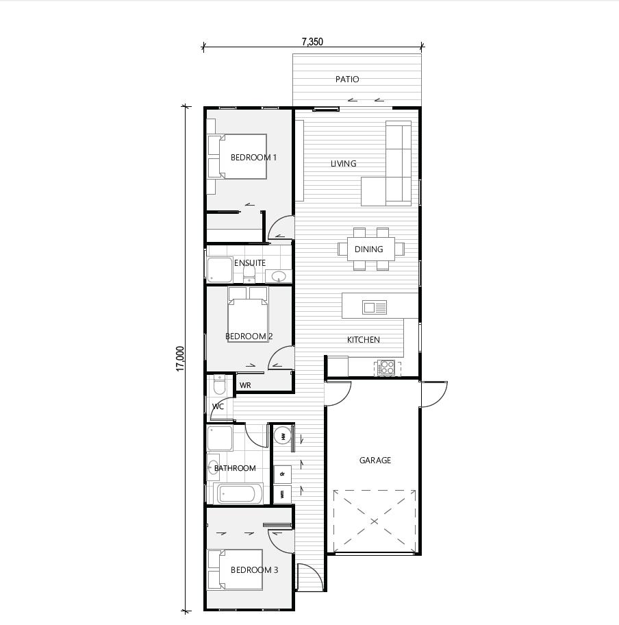 Awatere_floor_plan_latest