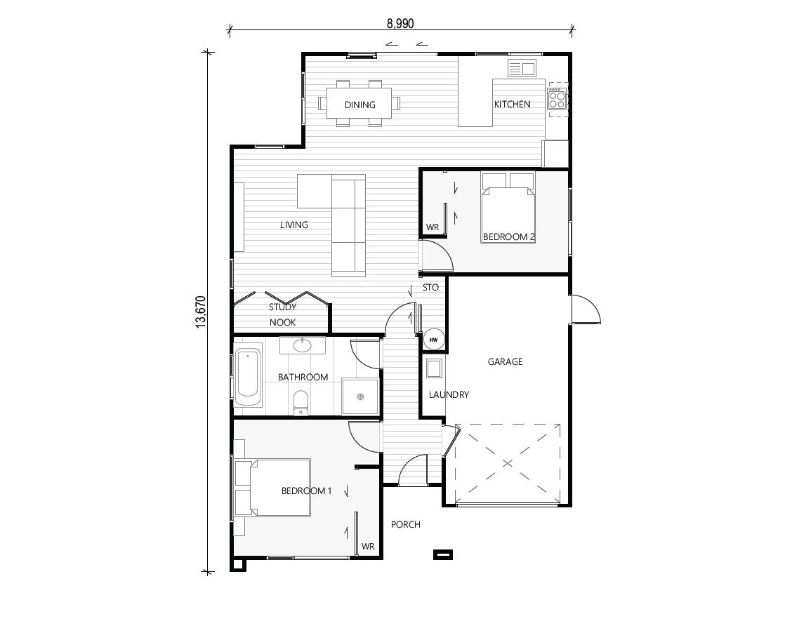 Hewson_floor_plan